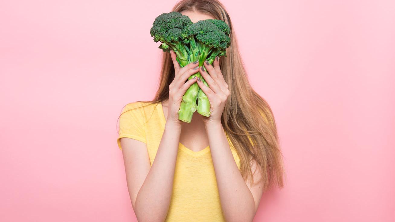 Miért puffadnak gyakrabban, akik növényi alapú étrendet követnek?