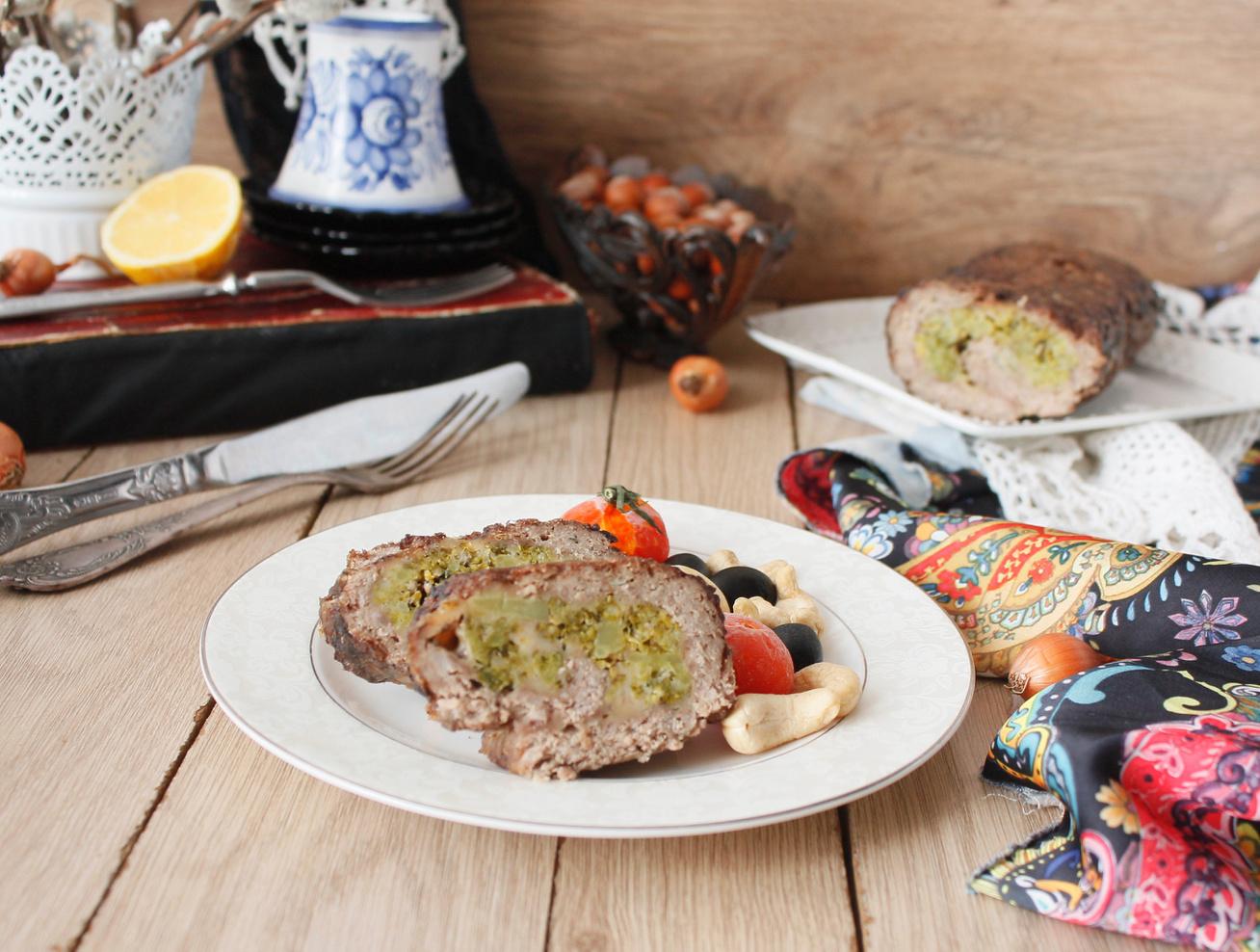 brokkolis-sajtos-vagdalt-recept
