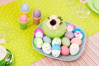 gyerek husvet tojasfestes 13