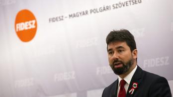 Orbán nem kér bocsánatot, a Fidesz válaszolt helyette Webernek