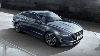 A Hyundai szerint fatális hibát követ el sok autógyártó