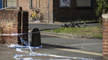 Angliában szükségállapotba torkollhatnak a késes támadások