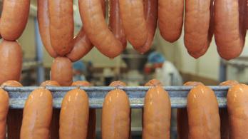 Pesti Srácok: Milliárdos csalással gyanúsítják az egyik legnagyobb magyar húsipari cég tulajdonosát