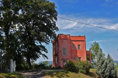 kripta-villa