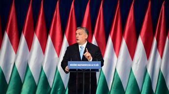 Egyetlen német pártnak tetszik Orbán politikája