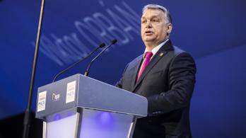 Kibeszélő #01 - Ez az a konfliktus, amire Orbán várt