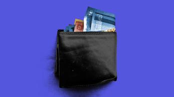 Barista vagy rendszergazda: ki keres jobban?