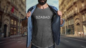 Ki a legszabadabb magyar?