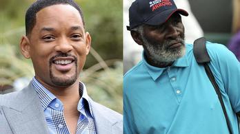 Will Smith nem elég fekete egy szerephez