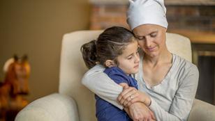 6 daganatfajta kezelésében is sikeres az új gyógyszer