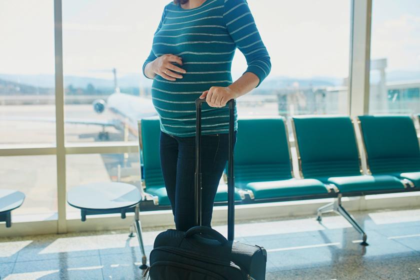 terhes-szoveg