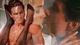 Milyen is az a hollywoodi szex?
