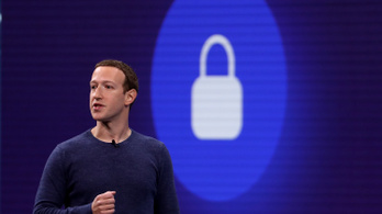Nagy változás előtt áll a Facebook