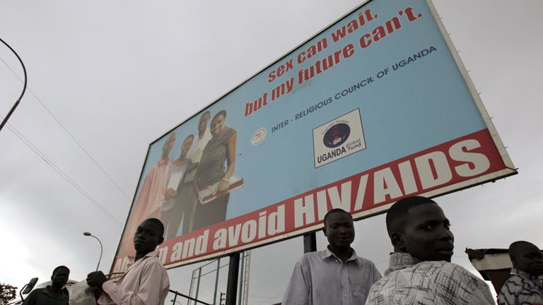 Megvan a gyógymód a HIV-fertőzésre, de nem mindenkinek