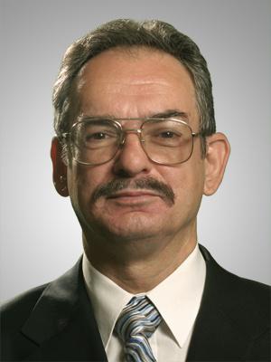 Dr. Nagy Károly