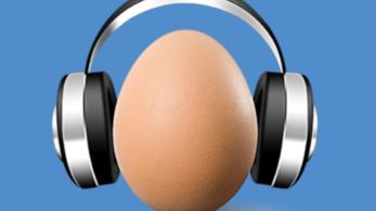 Ingyenes applikációval tesztelhető a hallás