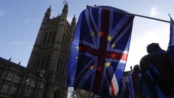 Brexit: indul az EU-állampolgárok letelepedési engedélyezési rendszere