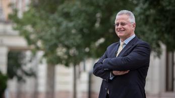 A KDNP volt budapesti elnöke: Csicskái voltunk a Fidesznek