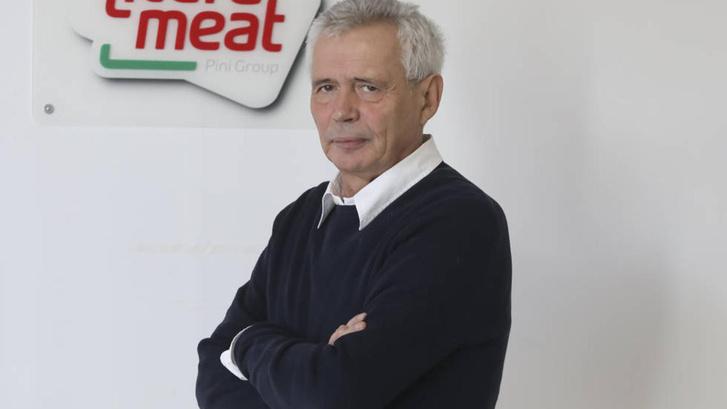 Piero Pini