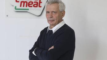 Kiengedték az olasz-magyar húspápát