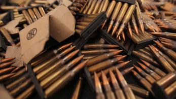 Kiengedték az oroszok az egyik Magyarországon elkapott fegyverkereskedőt