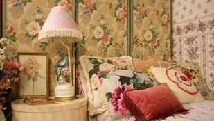 Így éltek otthon nagyanyáink – a 20. század lakberendezési trendjei