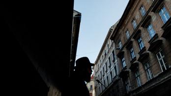 Köves Slomó: a zsidó vallási közösség szempontjából Orbán ideális