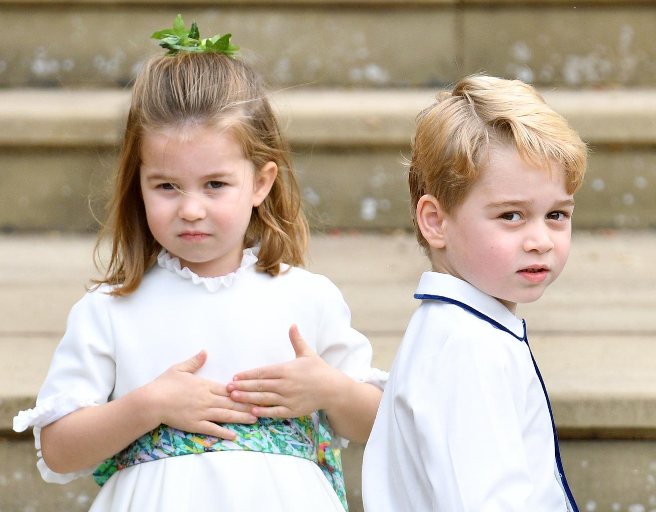 gyorgy-herceg-charlotte-husvet-cover