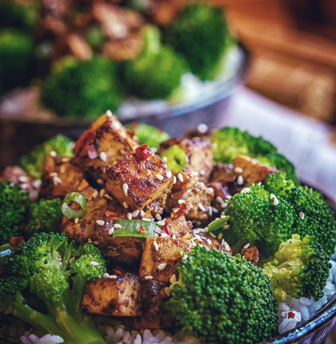 brokkolis-rizses-tofu