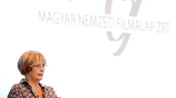 Kinevezték Andy Vajna utódját a Filmszakmai Döntőbizottságban