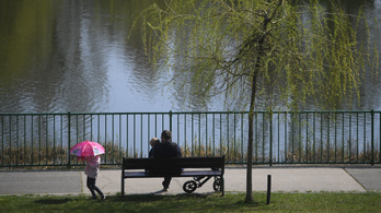 Idén durvább lehet a tavaszi fáradtság