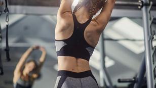 Sportmúlt nélkül kezdenél edzeni? Így állj neki