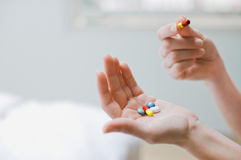 no-gyogyszerek
