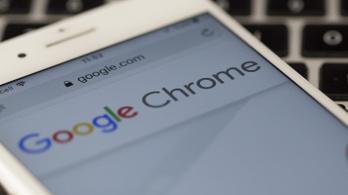 Frissítse sürgősen a Chrome böngészőjét, ha jót akar magának!