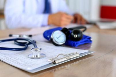 vernyomasmero-doktor