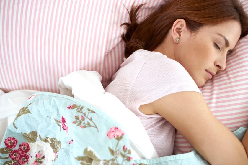 no-alszik-2