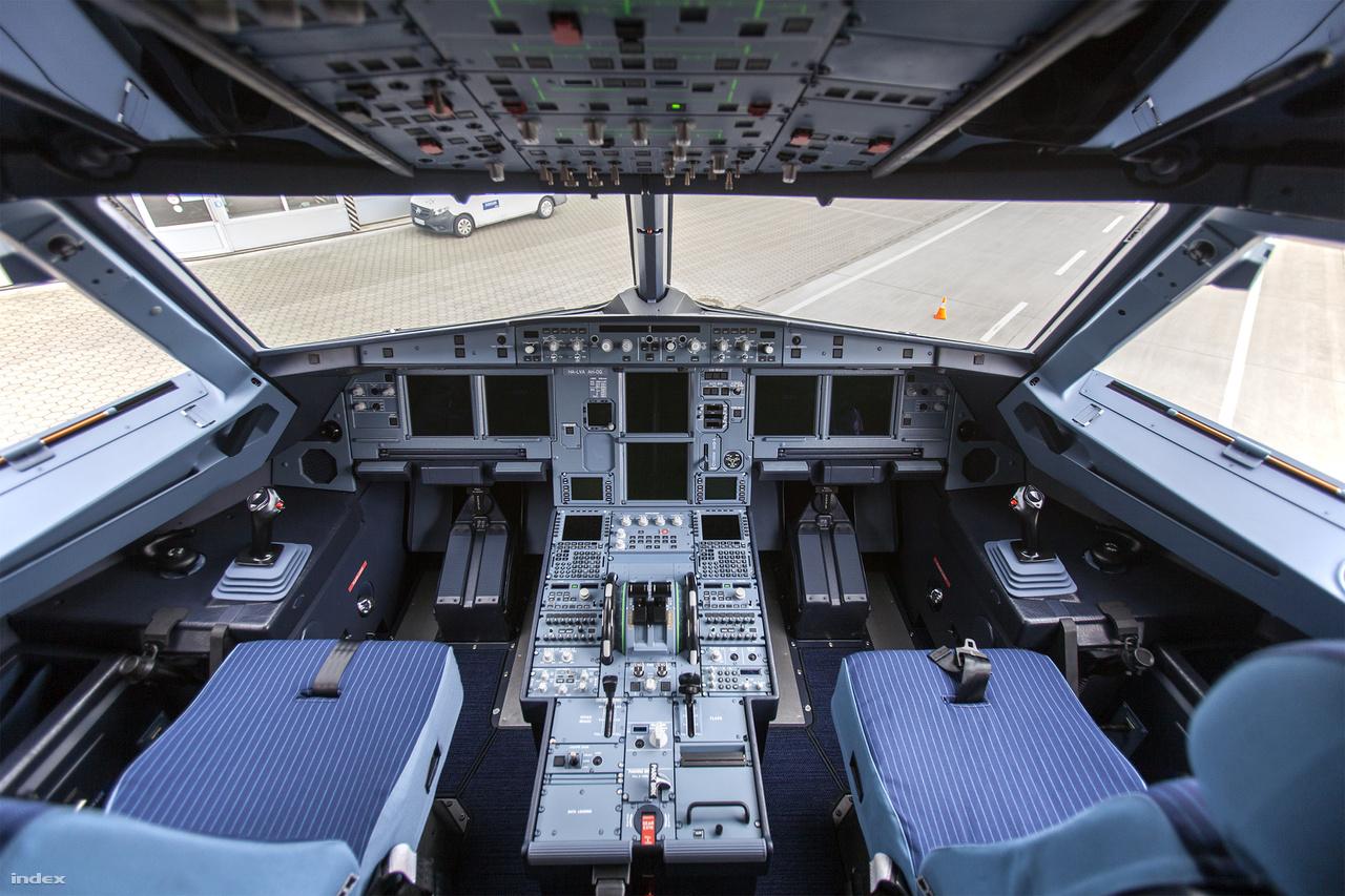 Az alacsonyabb fogyasztás miatt az új géppel távolabbi úti célok is megcélozhatóak, az A321neo hatótávolsága 900 kilométerrel nagyobb, mint keskeny törzsű vetélytársaié.