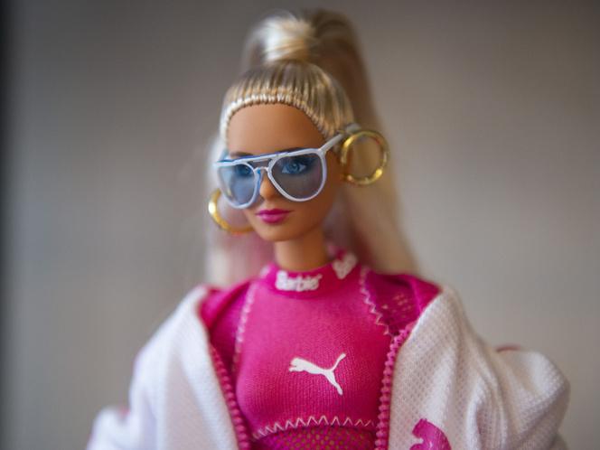 ukrán barbie fogyás előtt és utání