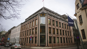 A norvég nyugdíjalap eladja a magyar kötvényeit