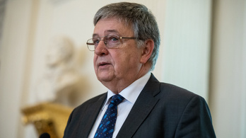 Hungarian Academy of Science caves in to government pressure, lets go of research network