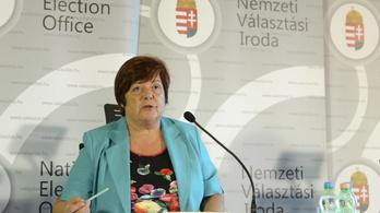 Kétszer is lehalt az EP-választásra fejlesztett kommunikációs rendszer a főpróbán