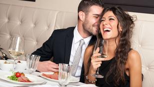Így erősíthető meg a bizalom egy párkapcsolatban