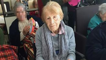 Bezárva és lekötözve tartották a nyugdíjasokat egy spanyol privát idősek otthonában