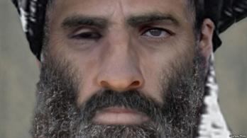 Pár perc sétára lakott egy amerikai bázistól a tálib terroristavezér, mégsem tudták megtalálni