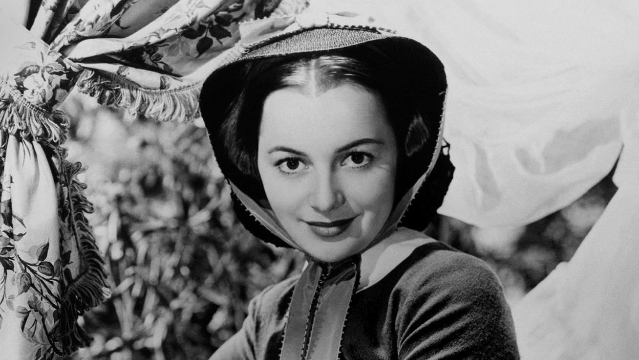 olivia-de-havilland-cover