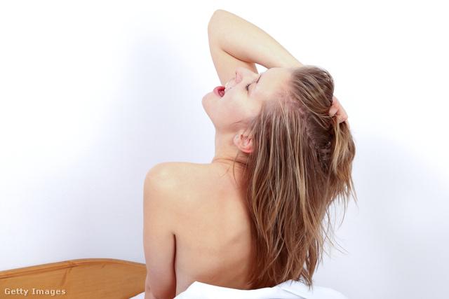 Mit tehetsz a mélyebb, intenzívebb orgazmusért?