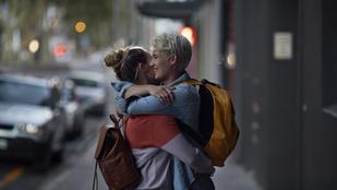 Hogyan hat ránk valójában az oxitocin?