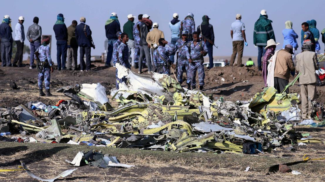 2019-03-11T080033Z 268751657 RC1FE79C1310 RTRMADP 3 ETHIOPIA-AIR