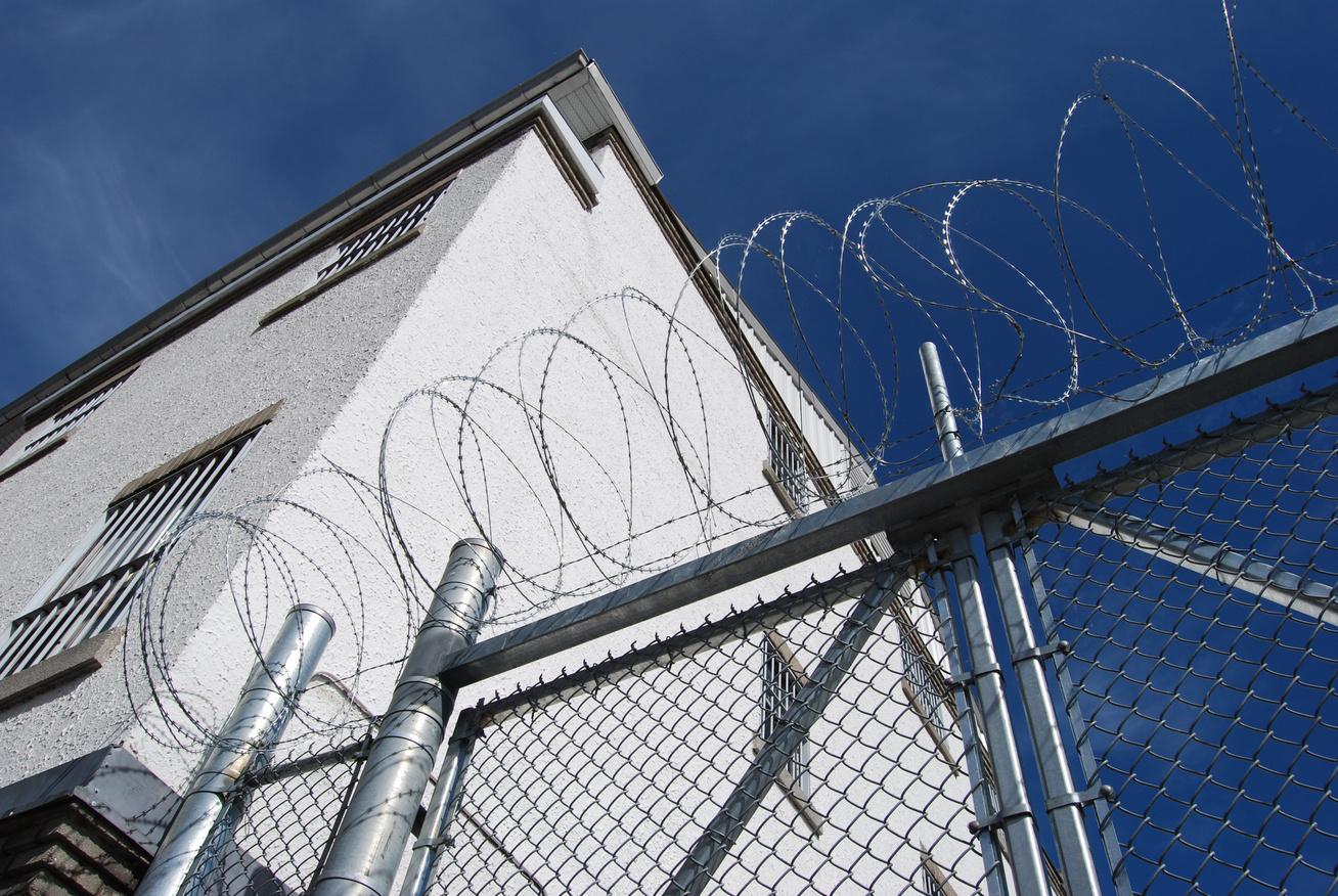 börtön fegyenc fegyház (1)
