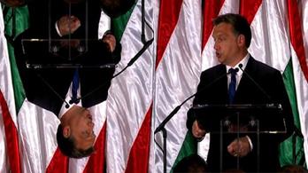 Orbán feladta a leckét a képviselőknek